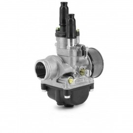 carburateur phbg 19 mm réplica