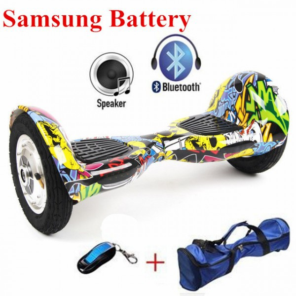 hoverboard roue 10 pi ces quad dirt. Black Bedroom Furniture Sets. Home Design Ideas