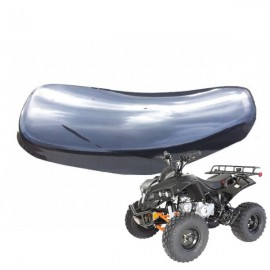 Selle quad Triton / Monster / Bombardier 110 / 125 cc
