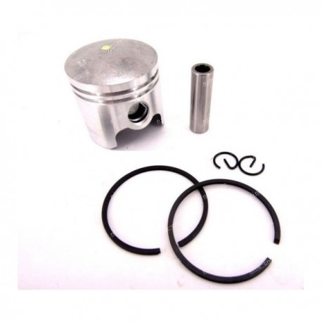 Piston de pocket quad/bike 39mm