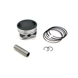 Piston 140/149cc YX 56mm 1P56FMJ