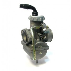 Carburateur 18mm Quad et Dirt bike et quad