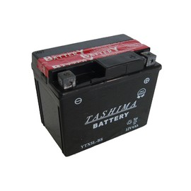 Batterie 5A acide 12V Quad/Dirtbike